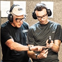 How to Become a Firearms Instructor