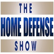 Home Defense Show