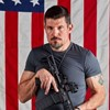 "Kris ""Tanto"" Paronto photo"