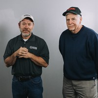 Newsworthy Interviews with the Founders of ShootingClasses.com