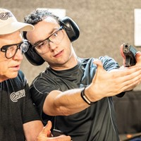 Tools for Better Firearms Coaching