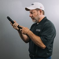 Founders of ShootingClasses.com discuss the evolution of firearms training and recent law changes