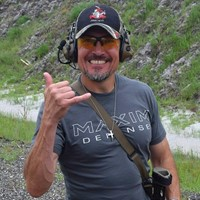 "5 Tips for Firearms Teaching from Kris ""Tanto"" Paronto"