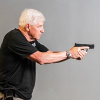 Why Is It Important to Get Firearms Training?
