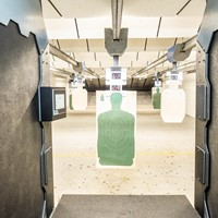 What Effect Does COVID-19 Have on Shooting Ranges?