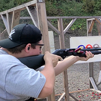 A Guide to 3-gun Competitions for Beginners