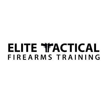 Elite Tactical Firearms Training LLC, Aaron Allen, Western Pennsylvania