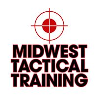 Midwest Tactical Training Logo
